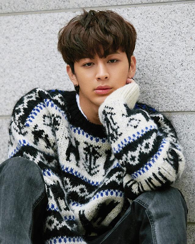 SONG(ソン)を韓国語では?