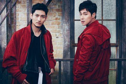 「東方神起」を韓国語では?TVXQ!メンバーの名前・本名ハングル表記まとめ