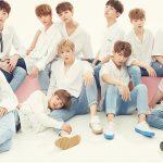 「Wanna One(ワナワン)」を韓国語では?メンバーの名前・本名ハングル表記まとめ