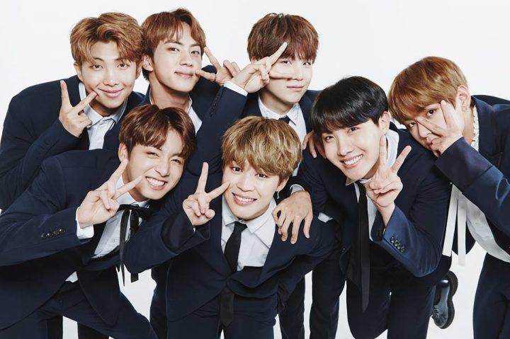 K-POPが好きな中学生や高校生が学びたい韓国語講座!韓国アイドルの名前や読み方