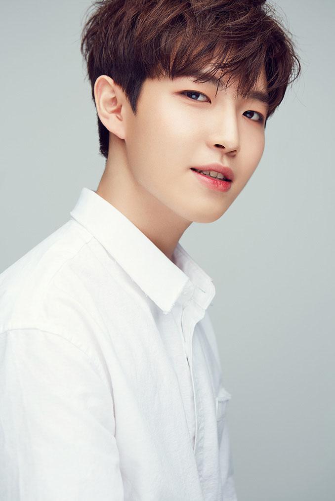 キム・ジェファン(Kim Jae Hwan)を韓国語では?