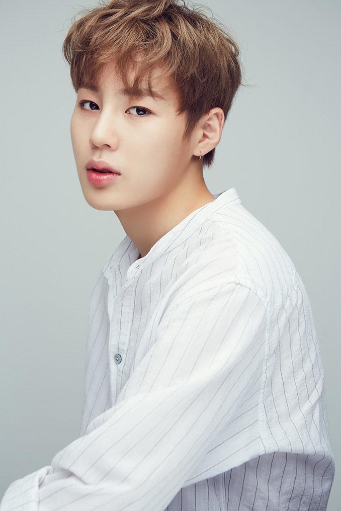 ハ・ソンウン(Ha Sung Woon)を韓国語では?