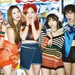 「EXID(イーエックスアイディー)」を韓国語では?メンバーの名前・本名ハングル表記まとめ