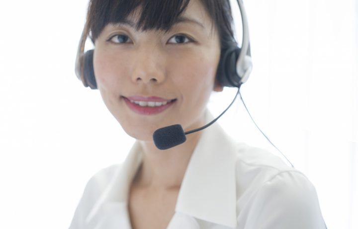 オンライン韓国語会話レッスンのスクール比較一覧!