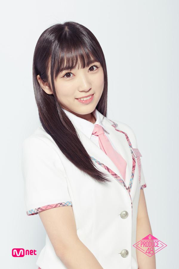 矢吹奈子(Yabuki Nako)を韓国語では?