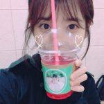 「Instagram(インスタグラム)」を韓国語では?インスタ流行りのハッシュタグまとめ