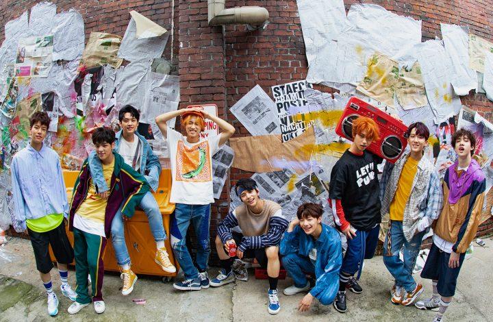 「Stray Kids(ストレイキッズ)」を韓国語では?メンバーの名前・本名ハングル表記まとめ