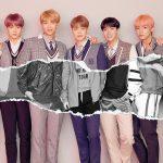防弾少年団(BTS)のMV(ミュージックビデオ)まとめ【日本&韓国】PV動画