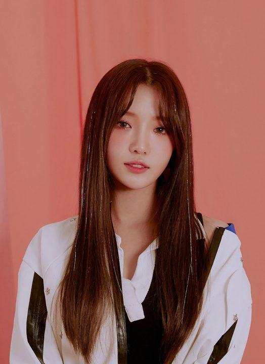 ノ・ジソン(Roh Ji Sun)を韓国語では?