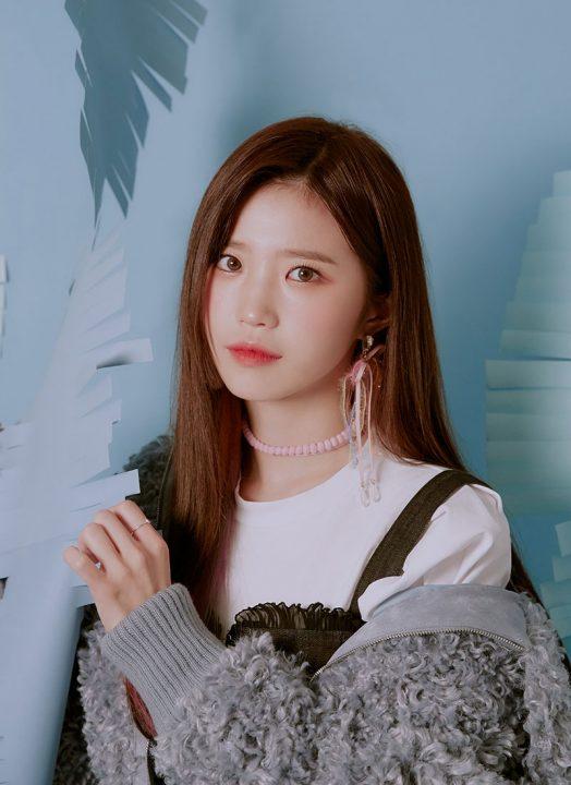 ソン・ハヨン(Song Ha Young)を韓国語では?