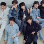 「ARMY(アーミー)」を韓国語では?BTSファンARMYの意味と読み方