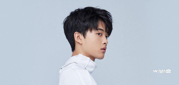 「YG宝石箱」練習生チャン・ユンソのプロフィールやパフォーマンス映像などを紹介