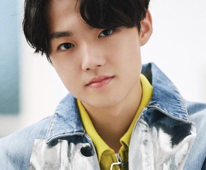 キム・ドヨン / 김도영 / KIM DO YOUNG
