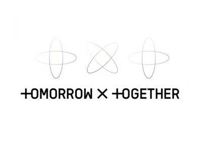 「TOMORROW X TOGETHER」を韓国語では?TXTメンバーの名前・本名ハングル表記まとめ