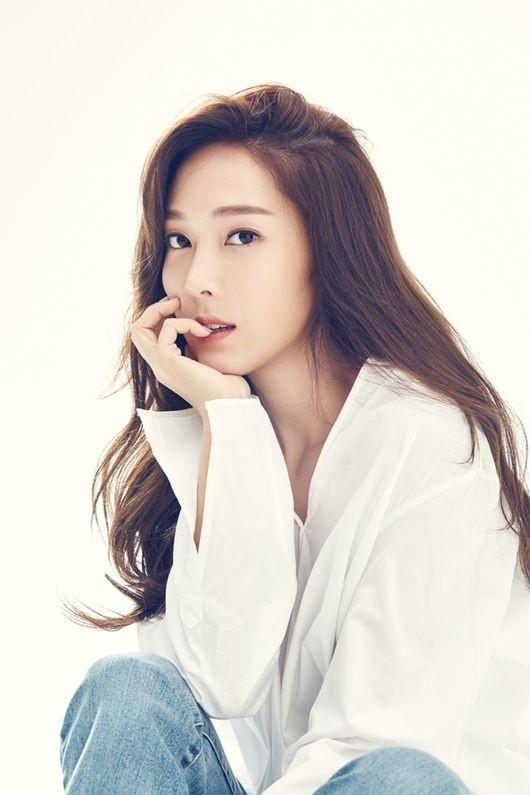 ジェシカ(Jessica)を韓国語では?