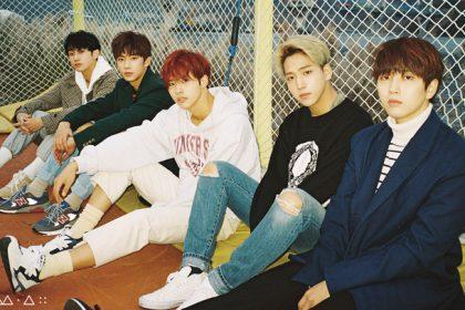 「B1A4(ビーワンエーフォー)」を韓国語では?メンバーの名前・本名ハングル表記まとめ