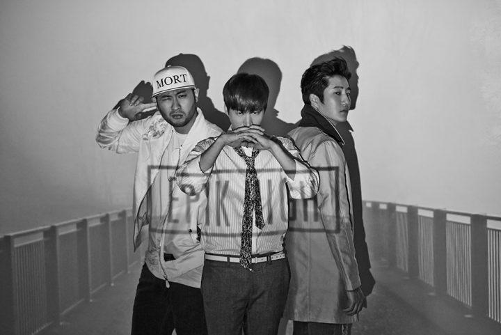 「EPIK HIGH(エピック・ハイ)」を韓国語では?メンバーの名前・本名ハングル表記まとめ