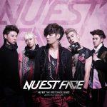 「NU'EST(ニューイースト)」を韓国語では?メンバーの名前・本名ハングル表記まとめ