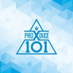 プロデュースX101メンバー101人すべて紹介【PRODUCE X 101・プデュX】