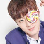 「プロデュースX101」キム・ヒョンミンのプロフィール&自己紹介映像!
