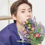 「プロデュースX101」イ・ジンヒョク(ウェイ)のプロフィール&自己紹介映像!