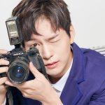 「プロデュースX101」パク・ソノのプロフィール&自己紹介映像!