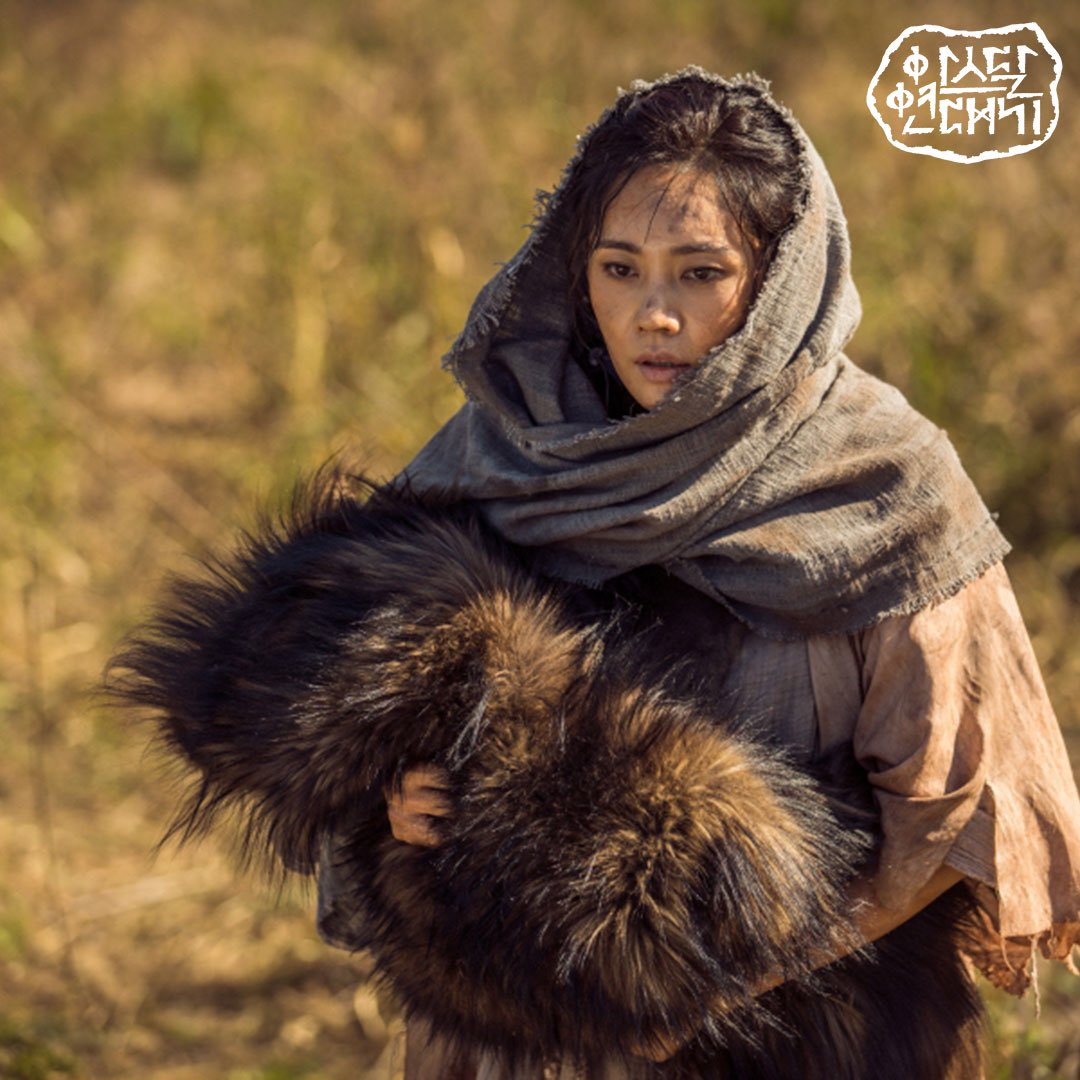 チュ・ジャヒョン(추자현)ウンソムの母のアサホン役