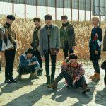 「UP10TION(アップテンション・オプテ)」を韓国語では?メンバーの名前・本名ハングル表記まとめ