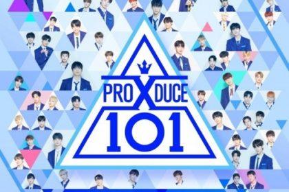 「プロデュースX101」10話ハイライト映像まとめ!