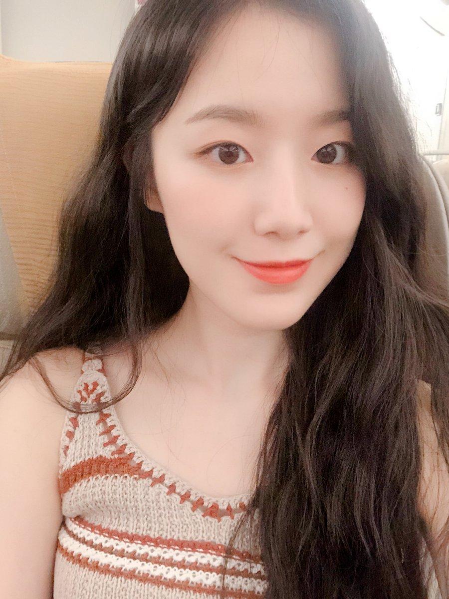 シュファ(SHUHUA)を韓国語では?