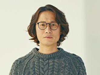 「マイ・ディア・ミスター」出演のソン・セビョク(송새벽)