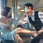 キム・ヒエ&パク・へジュン主演の「夫婦の世界」- 2020年おすすめ韓国ドラマ
