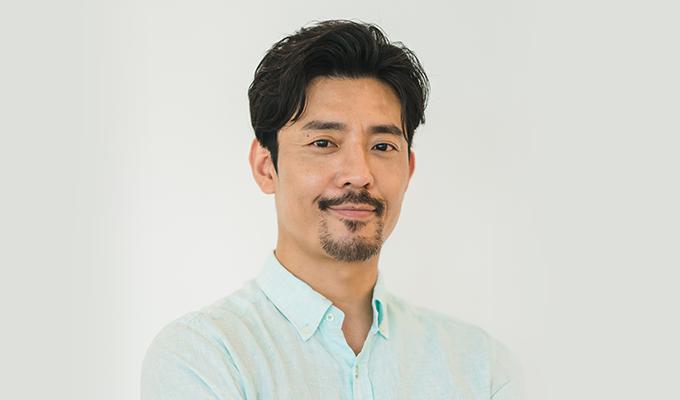 「サイコだけど大丈夫」出演のキム・ジュホン(김주헌)