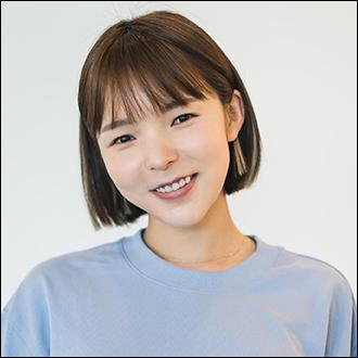 「サイコだけど大丈夫」出演のパク・チンジュ(박진주)