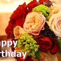 「誕生日おめでとう」を韓国語では?友達や恋人へ誕生日のお祝いメッセージ